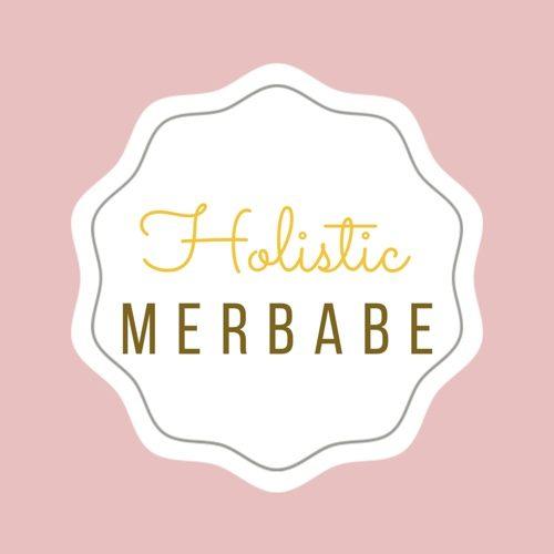 HolisticMerbabe